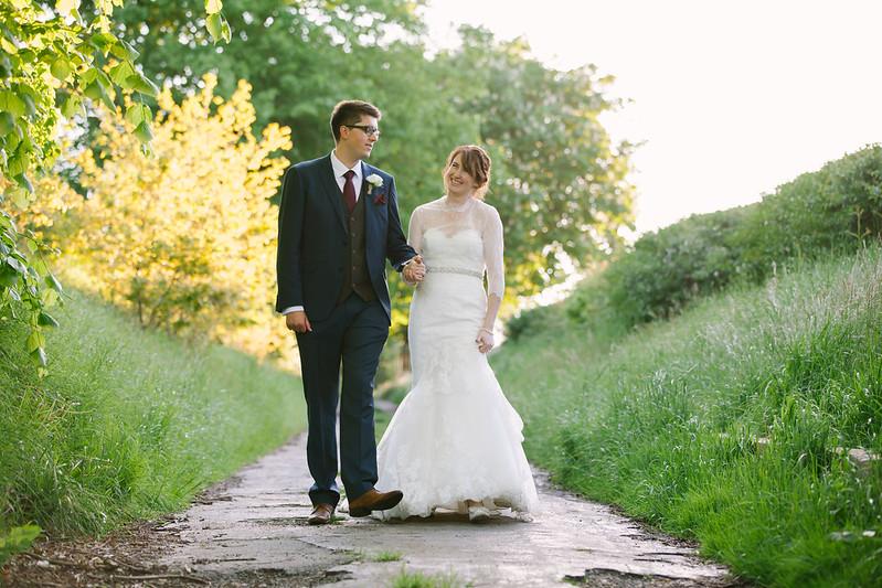 Steph and Joshua's Wedding 0980.JPG