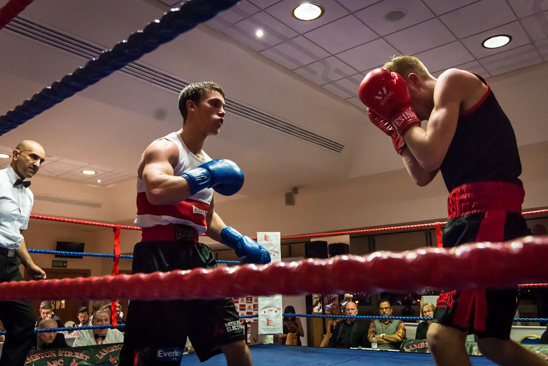 -Boxing Event March 5 2016Boxing Event March 5 2016-20161016.jpg