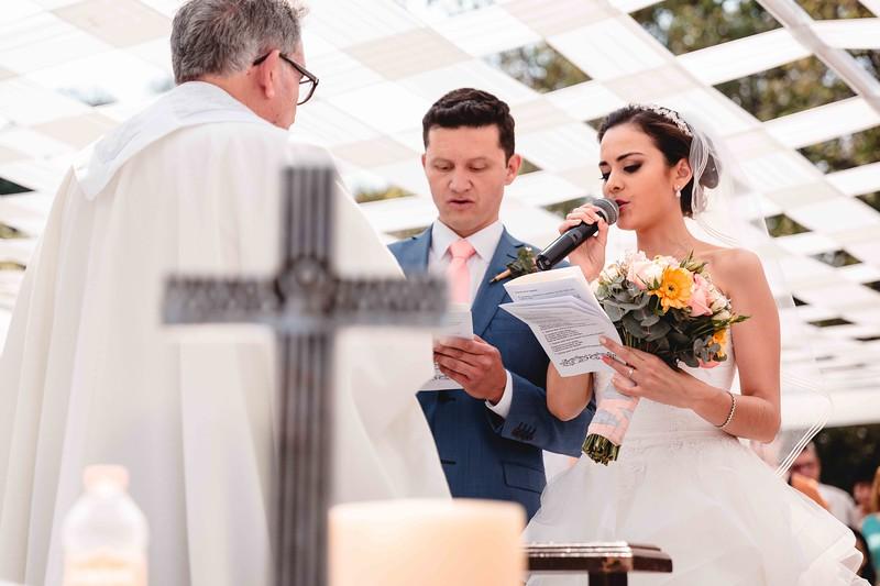 A&A boda ( Jardín Arekas, Cuernavaca, Morelos )-199.jpg