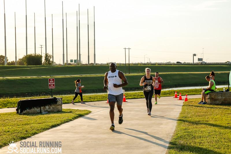 National Run Day 5k-Social Running-2544.jpg