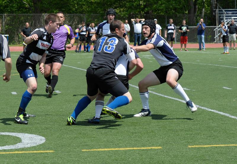 SHS Rugby v Fairfield_080.JPG