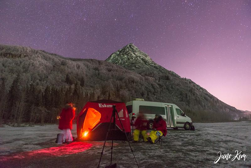 2019.02.01_Northern Lights-6106071-Juno Kim.jpg