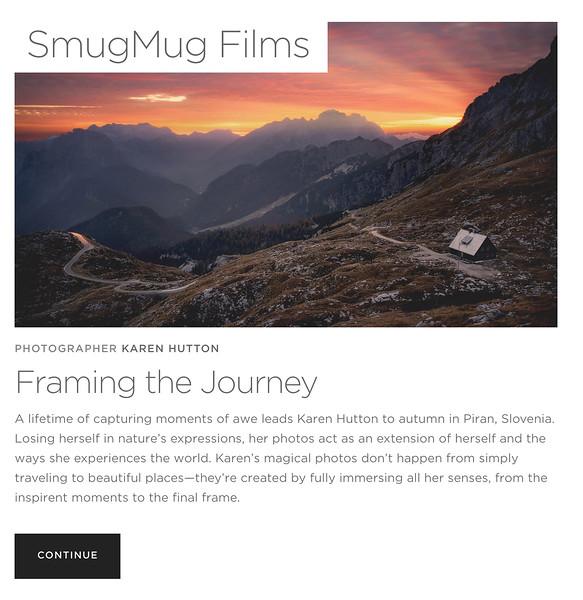 SMUGMUG FILMS.jpg