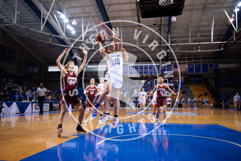 WBBALL-Christopher-Newport-13.jpg