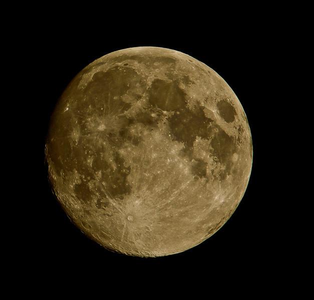 September Full Moon._.jpg