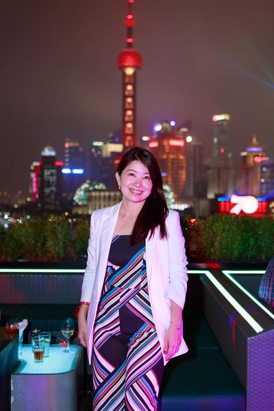 AIA-Shanghai-Incentive-Trip-2019-Day-1-172.jpg