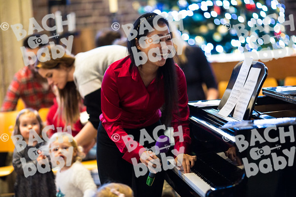 Bach to Baby 2017_HelenCooper_Putney-2017-12-21-18.jpg