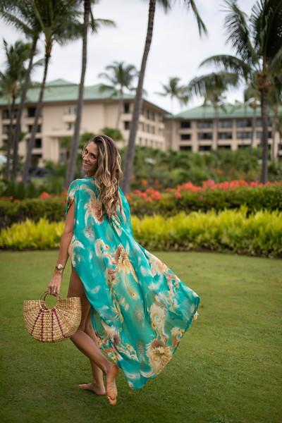 grand hyatt kauai-49.jpg
