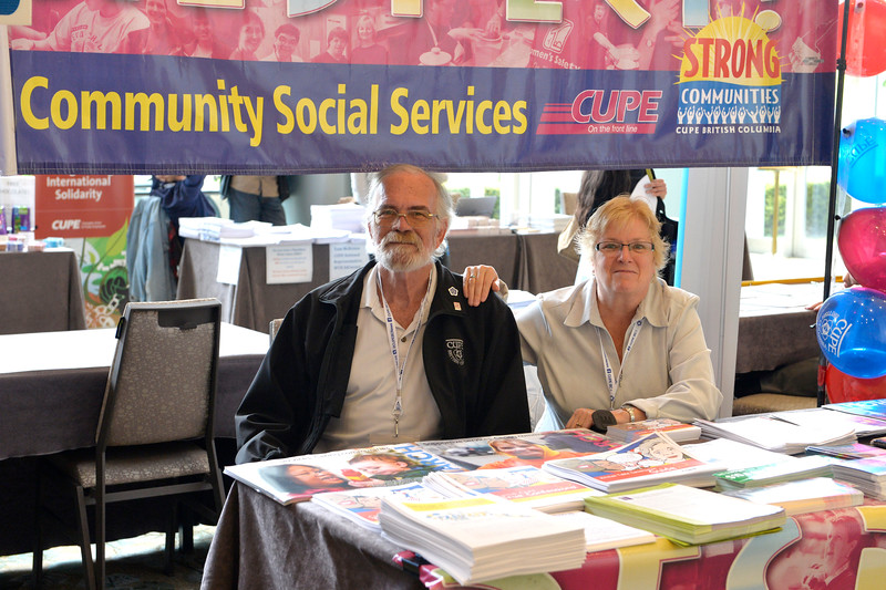 CUPE Conv Wed 1.jpg