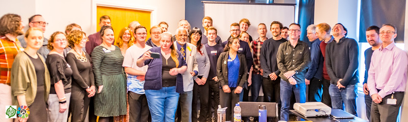 NWM2019 Makers Day (195 of 199).jpg