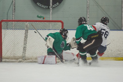 2019 West Shore Hockey