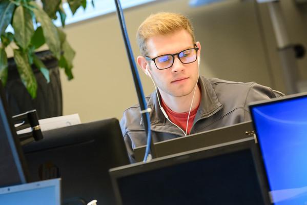 100516 NL Maverick Software