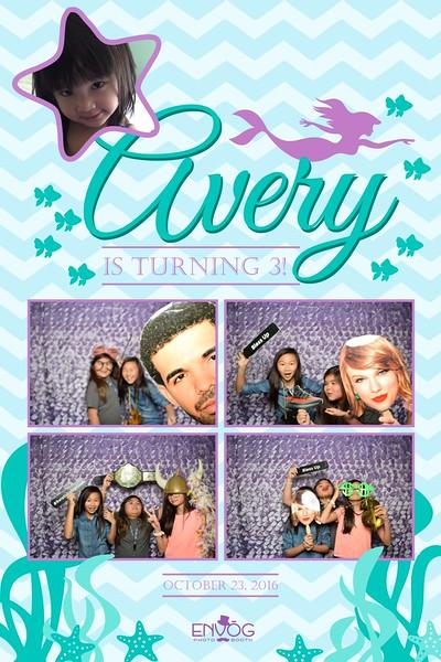 Avery102316_5.jpg