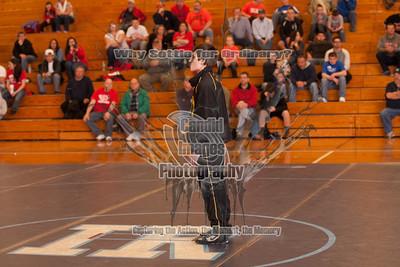 Wrestling 1Feb2014 Finals