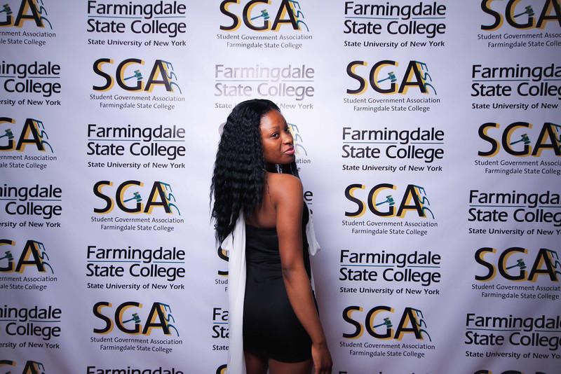 Farmingdale SGA-306.jpg