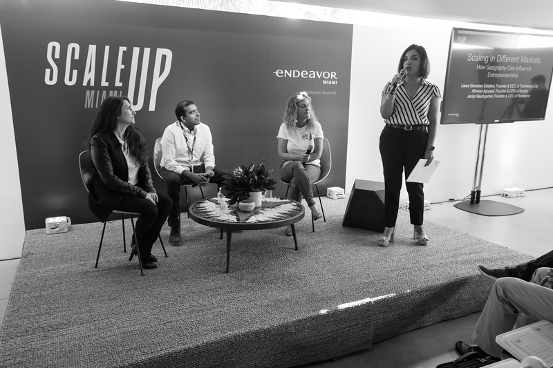 Endeavor Miami Scale UP-348.jpg