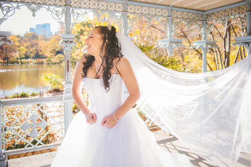 Naomi & Joshua - Central Park Wedding-4.jpg