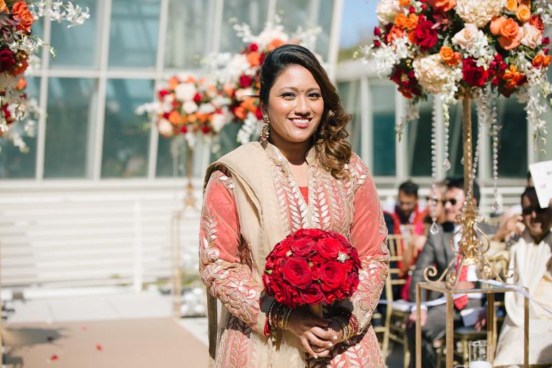 LeCapeWeddings_Shilpa_and_Ashok_2-553.jpg