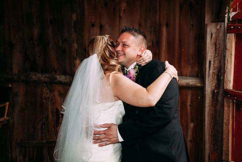 7.8.16 Tracy & Mike´s Wedding - 0056.jpg