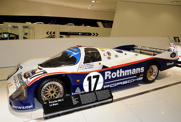 Porsche 962 C.jpg