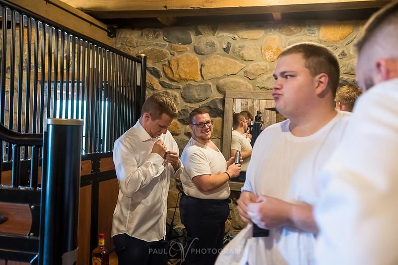 Ironstone Ranch Wedding 052.jpg