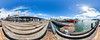 Sealink Car Ferry to Waiheke Island