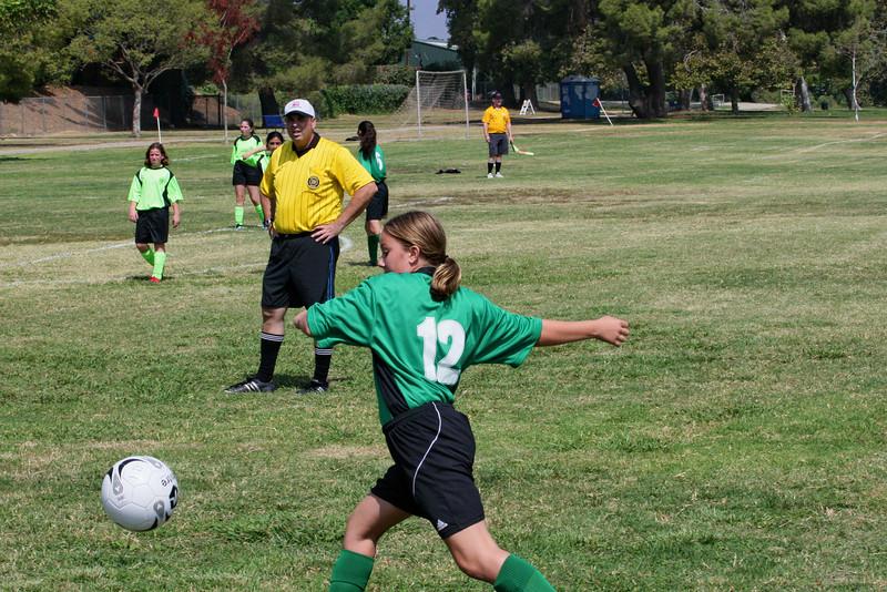 Soccer2011-09-17 11-49-44.JPG