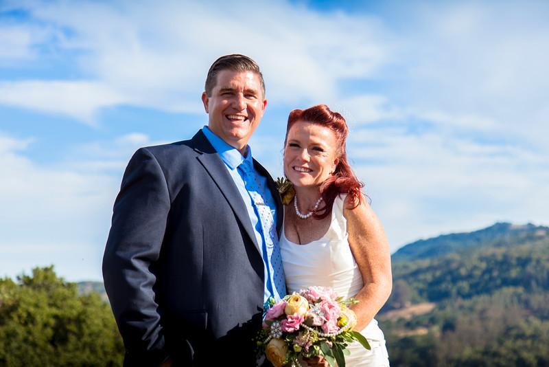 Megs & Drew Wedding 9-13-1126.jpg
