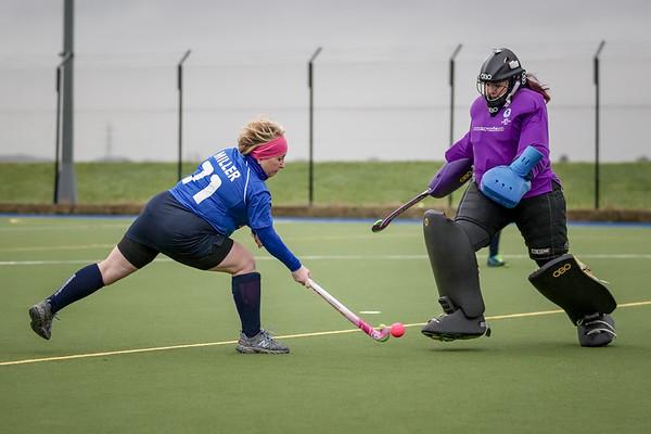 Harrogate Hockey Club 2018 - Week 3