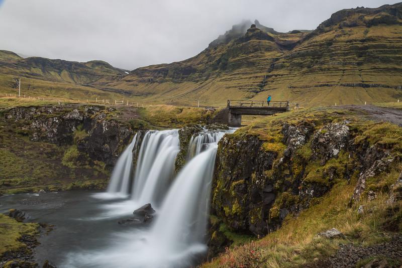 9722-Iceland-Paul-Hamill.jpg