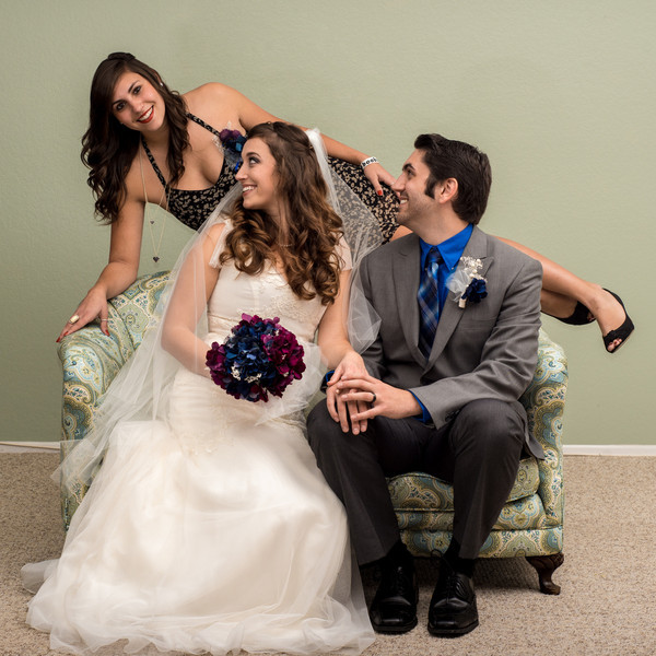 2012-11-18-GinaJoshWedding-585-Edit.jpg