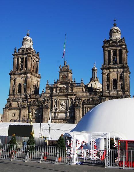 Mexico City 12-5 (3).JPG