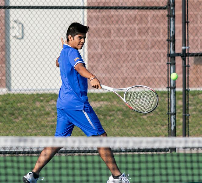 Tennis (27).jpg