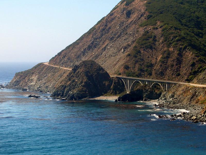 Big Sur Coastal Highway (5).jpg
