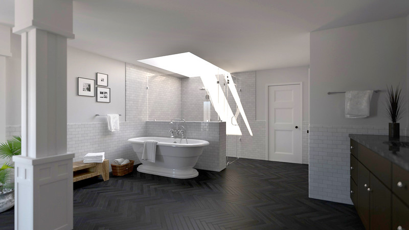 velux-gallery-bathroom-079.jpg