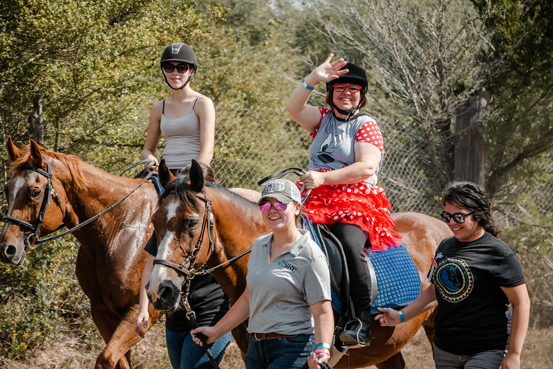 Saddle Up Trail Ride 2019-165.jpg