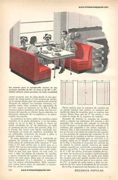construyase_su_propio_comedorcillo_noviembre_1954-06g.jpg