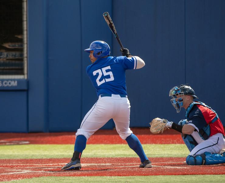 03_17_19_baseball_ISU_vs_Citadel-5291.jpg