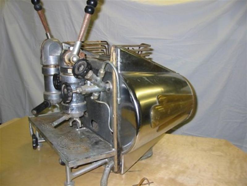 Antique Espresso Machine 21b.png