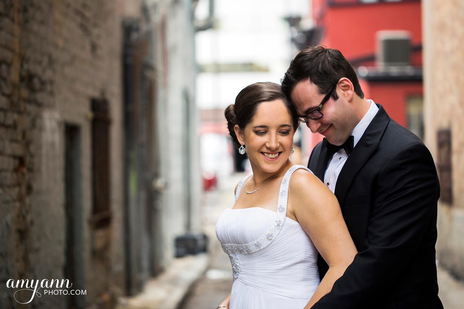 andreamisha_weddingblog12