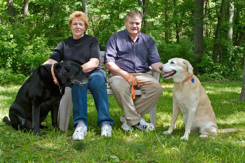 Harris Family Portrait - 057.jpg