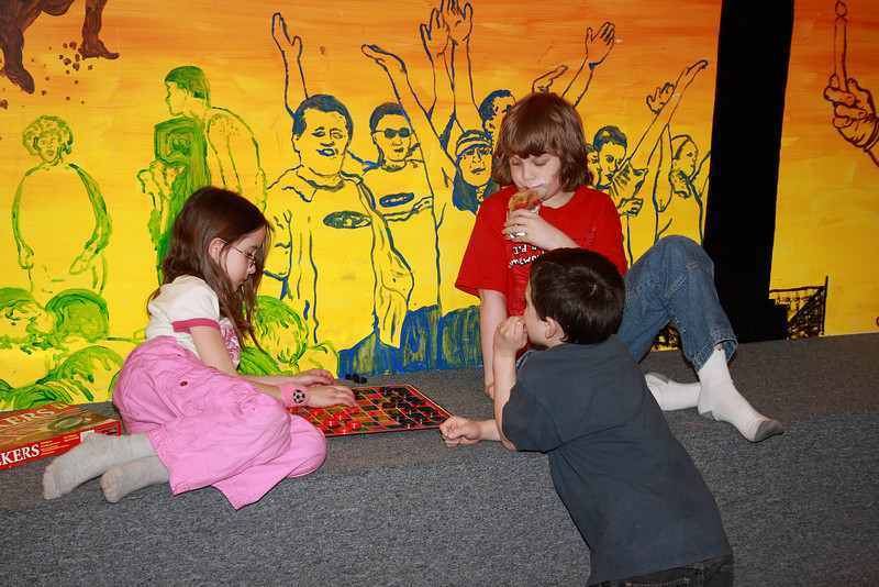 KidsClub1032.JPG