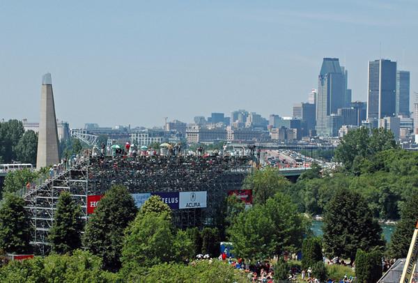 Montreal race day.jpg
