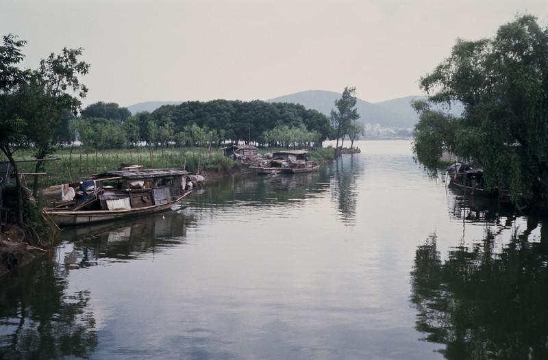 840600_Kina-46.jpg