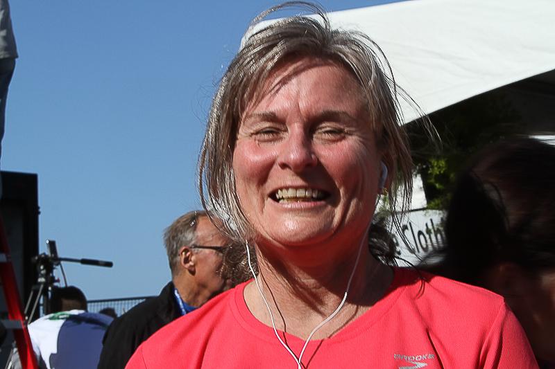 20101010.ml.victoriamarathon-853
