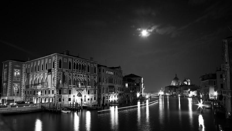 Venice_20091005_117.jpg