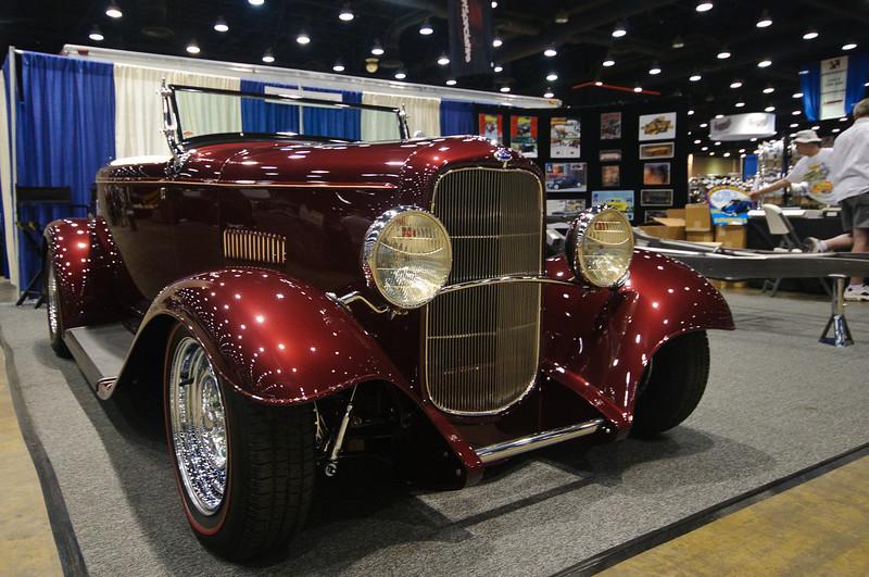 2011 Kentucky NSRA-1448.jpg