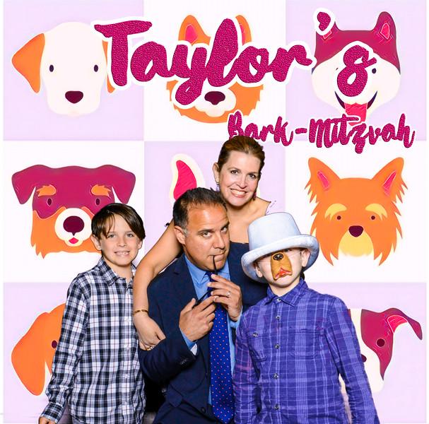 Taylors pawmitzvah-20777.jpg