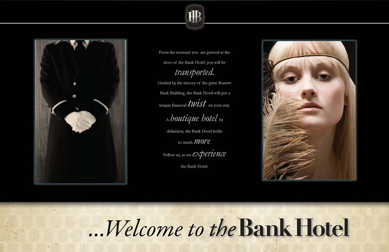 Bank Hotel Concept_Page_05.jpg