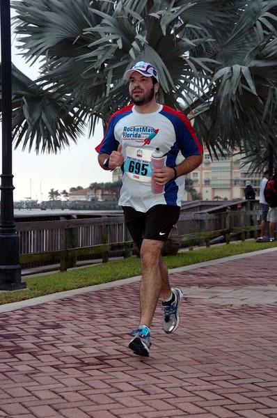 (Photo courtesy MarathonFoto)